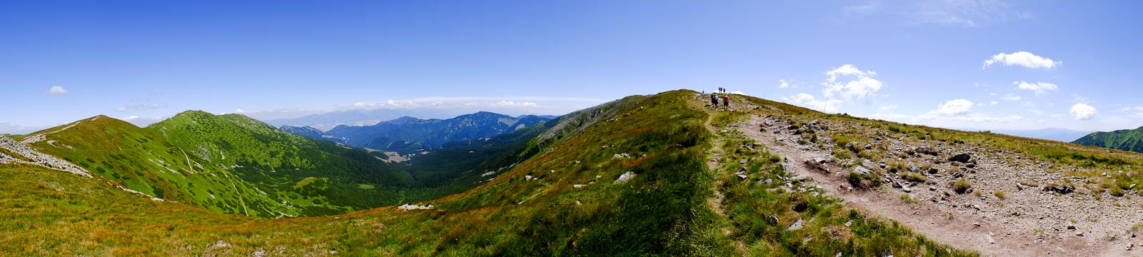 SlowakijeDag6-022
