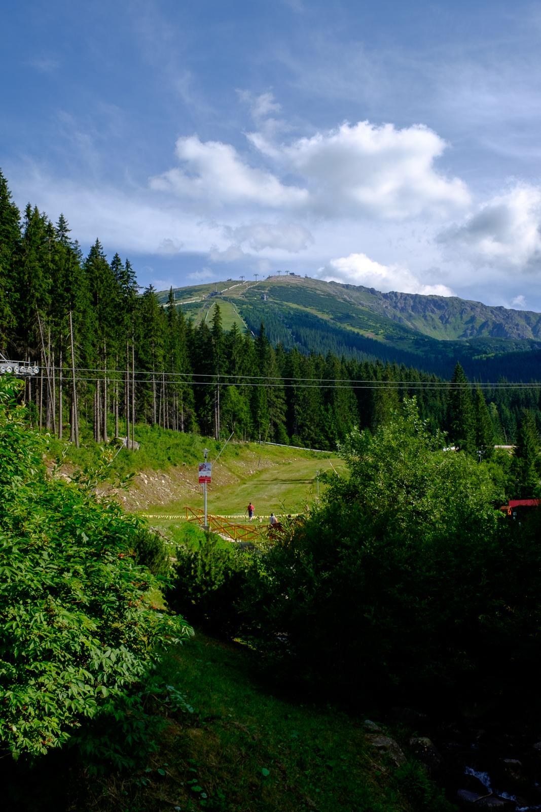 SlowakijeDag6-043