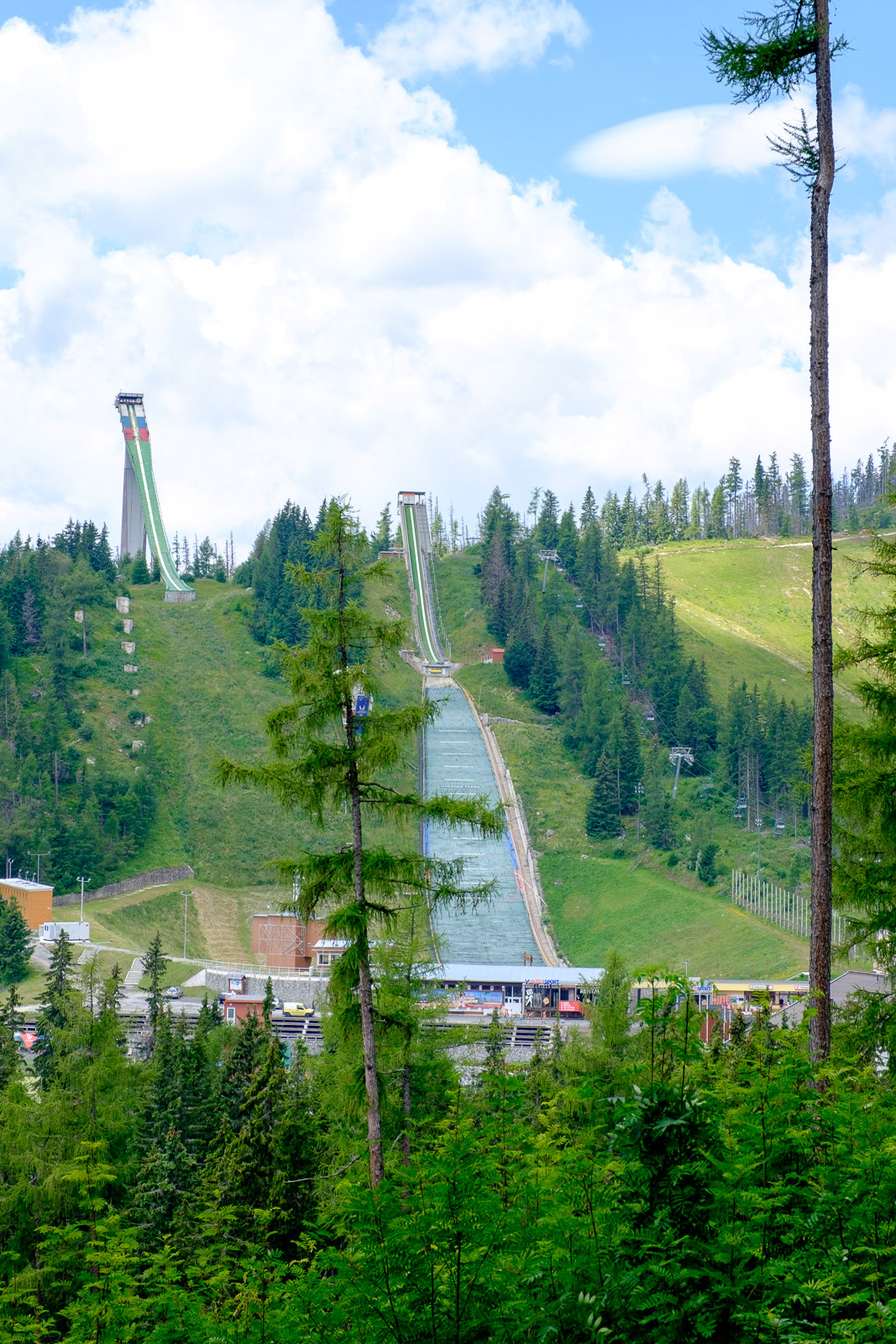 SlowakijeDag7-031