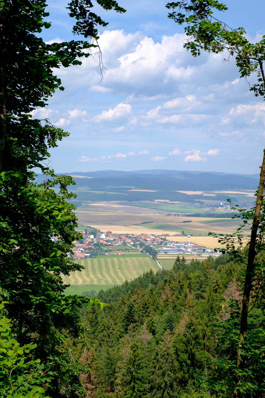SlowakijeDag8-054