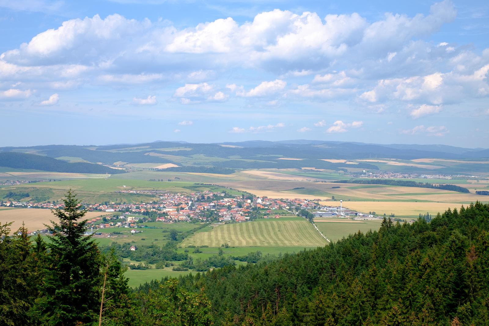 SlowakijeDag8-055