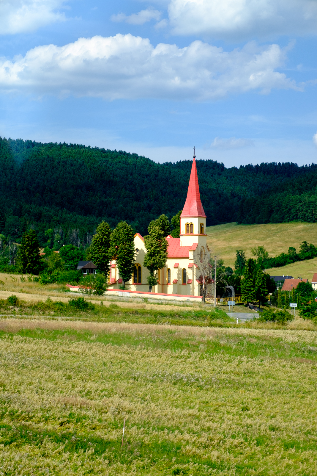 SlowakijeDag8-059