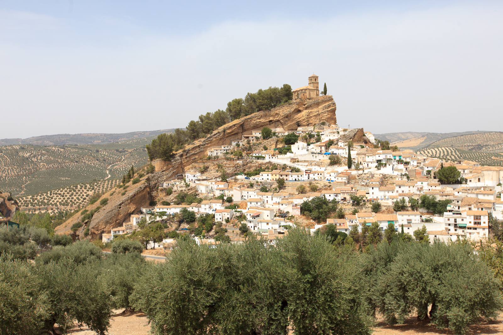 Dag02-Andalusie-068-IMG_56612