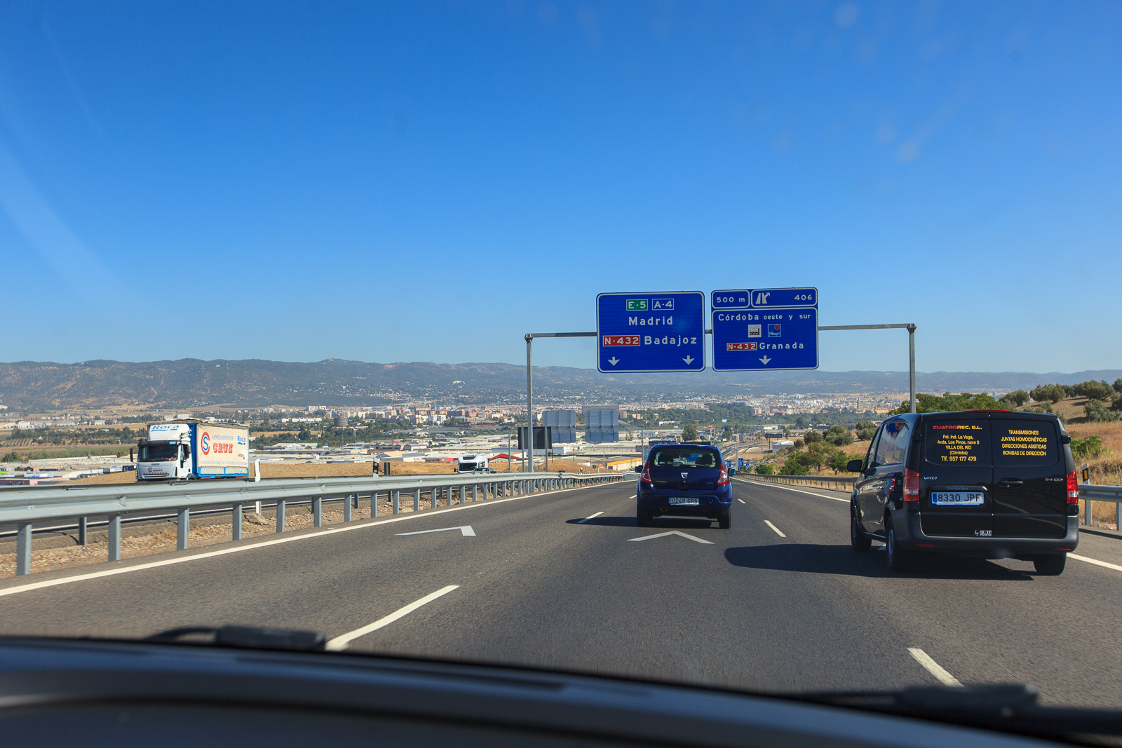 Dag05-Andalusie-074-IMG_56868