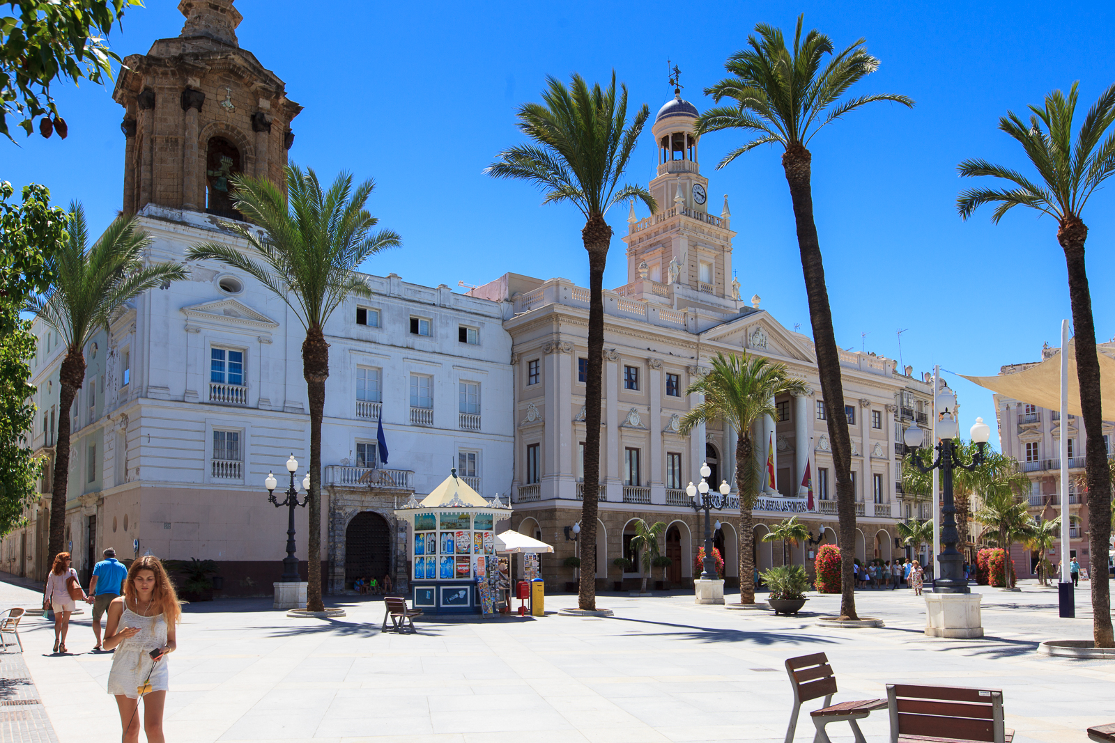 Dag07-Andalusie-039-IMG_57102