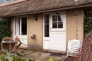 Friesland158