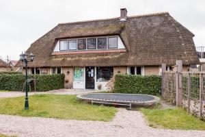 Friesland159