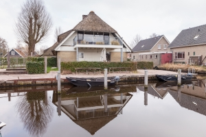 Friesland160