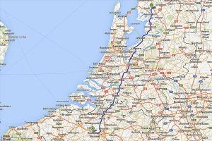 Friesland162